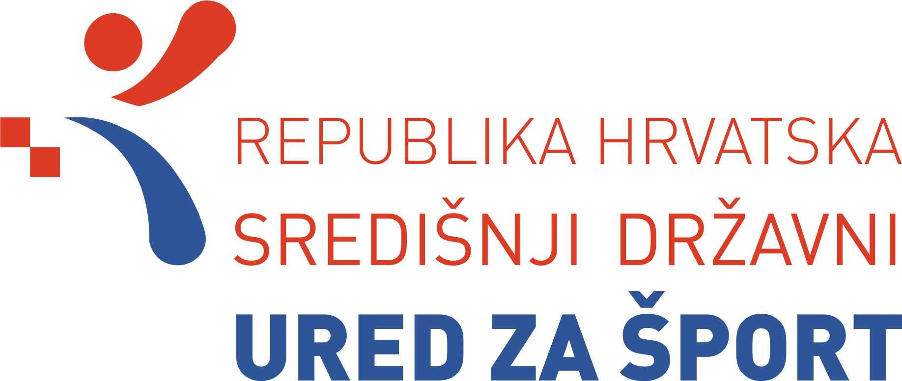 Homepage | Croatia Open Umag