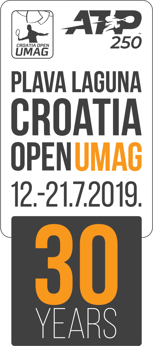 Atp Calendario 2020.Homepage Croatia Open Umag