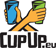 CupUp
